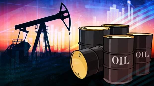 Стремление США продавать газ и нефть в Европу затягивает сделку с Ираном
