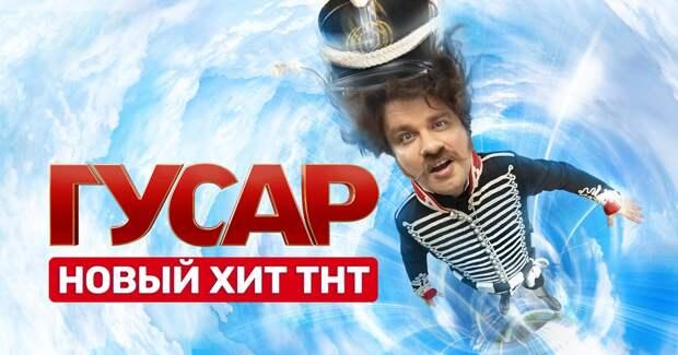 Тендеры недели: «Магнит», «Газпром-медиа» и «Вечерняя Москва»