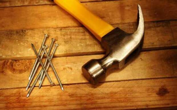 10 строительных хитростей на все случаи жизни