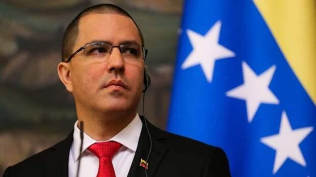 Санкции против «дочки» «Роснефти» незаконны