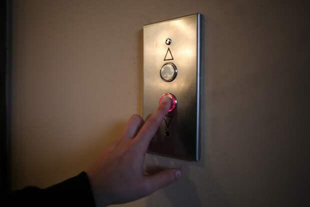 В Симферополе будут оперативно чинить лифты, чтобы облегчить подъём воды