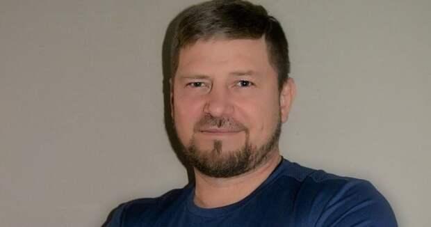 Победитель «Последнего героя» Сергей Одинцов судится с соседом