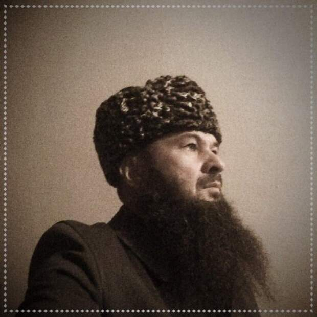 Московский книгоиздатель арестован по делу о финансировании терроризма