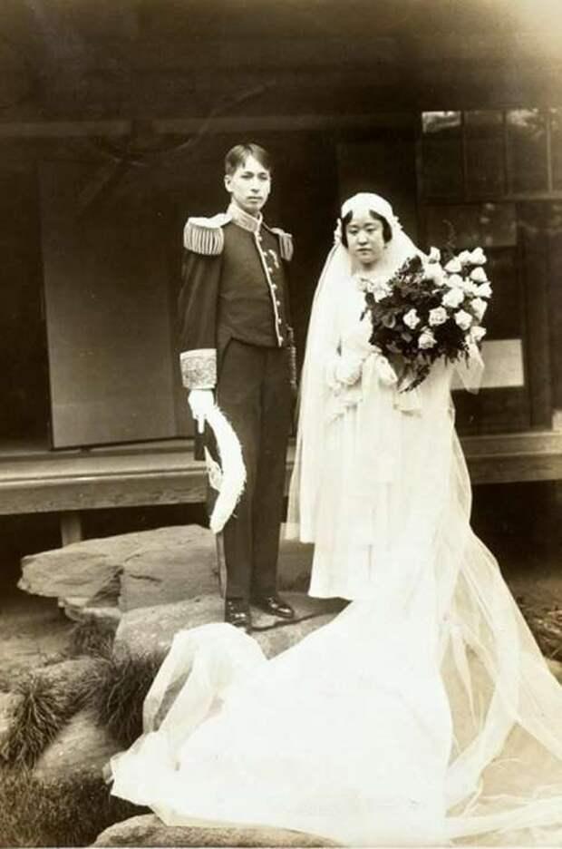 Принцессы, которые были несчастны в браке