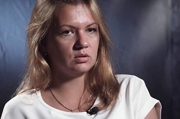 Жертва «скопинского маньяка» требует его ареста после интервью Собчак