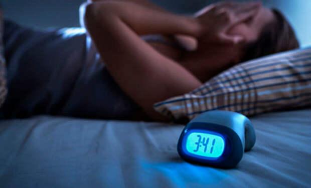 Уснуть за 40 секунд: быстрая техника дыхания с интервалами