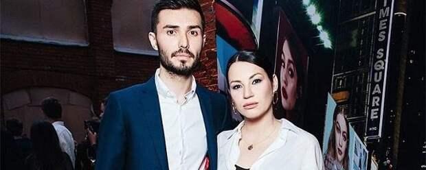 Ида Галич опровергла слухи об изменах мужа