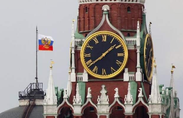 Россия с 18 июня запретила реэкспорт овощей и фруктов из ряда стран Африки