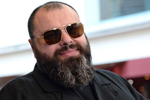 Диетолог оценила состояние похудевшего на 100 килограммов Фадеева