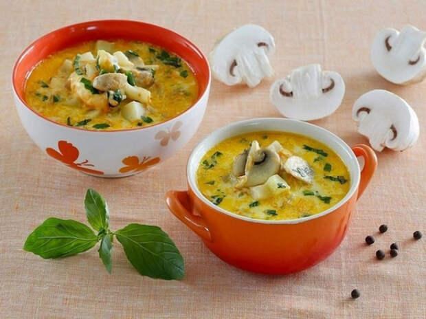 сырной суп 3 (700x524, 369Kb)