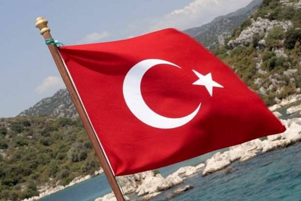 В разгар пандемии в Турции Киев принимает опасные меры