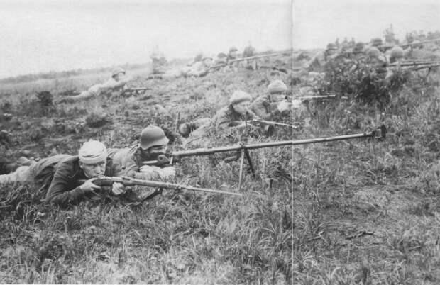 «Курильский десант»: как красноармейцы захватили японский остров-крепость Шумшу