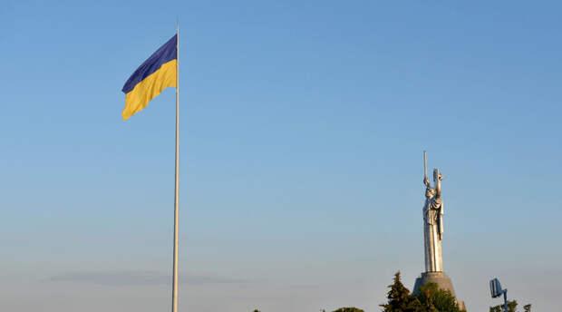 Путин нарасхват: еще один украинский политик захотел встретиться с президентом РФ