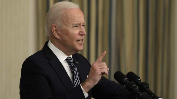 Белый дом пообещал защищать Японию ядерным оружием