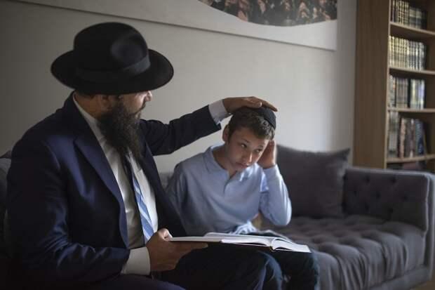 Суд  Израиле отказал в компенсации за Холокост марокканским евреям