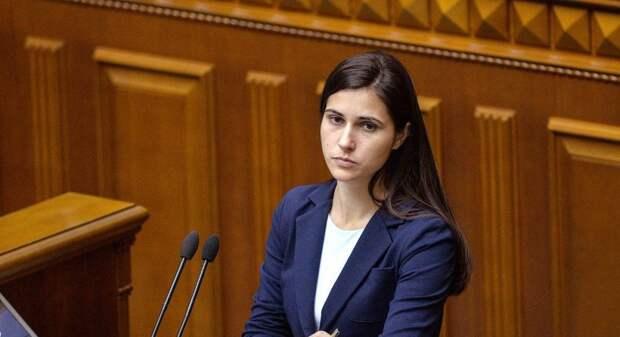 Соратники Зеленского источают ненависть к «немытым детям Донбасса»