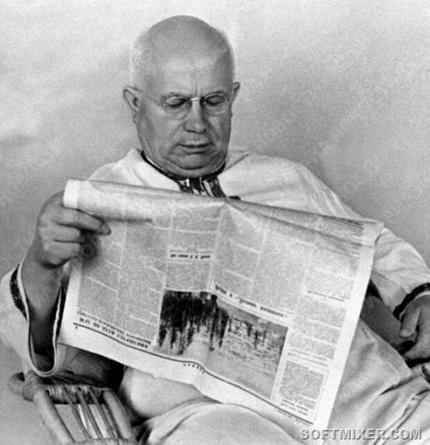 khrushchev_258