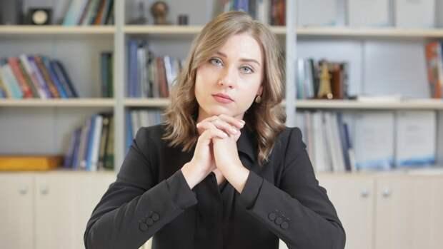 Дарья Козлова: Вимпортозамещении нужны системные меры, анепринуждение иединичные проекты