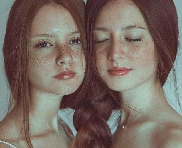 14. Инквизиция, девушка, костер, красота, рыжая, рыжие волосы