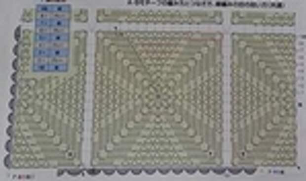 Превью 12 (498x294, 88Kb)