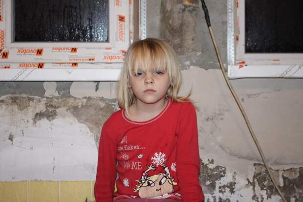 Три года спустя. Дети Донбасса вспоминают, как в их дома пришла война