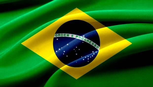 В «Рассвете» пройдет Бразильская вечеринка