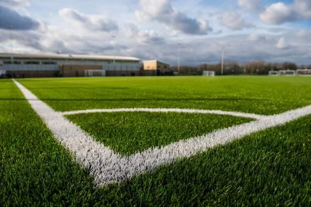 Три футбольных топ-клуба Европы объявили о выходе из Суперлиги