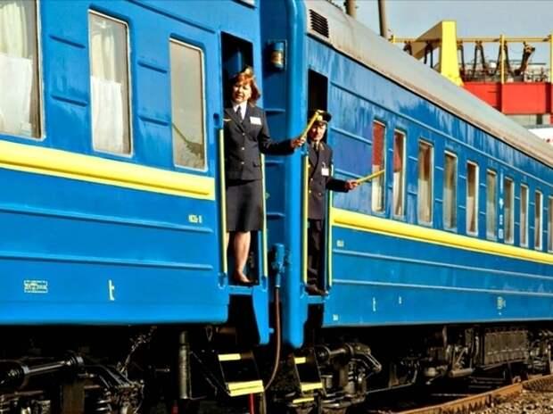 Откровения калининградца: Я уезжаю в Украину