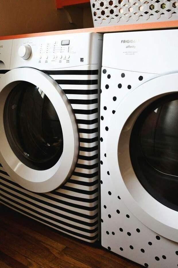 Как спрятать вещи, которые мозолят глаза вдоме