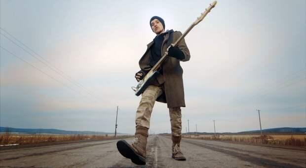 В онлайн-кинотеатрах вышла режиссёрская версия фильма Евгения Григорьева «Про рок»