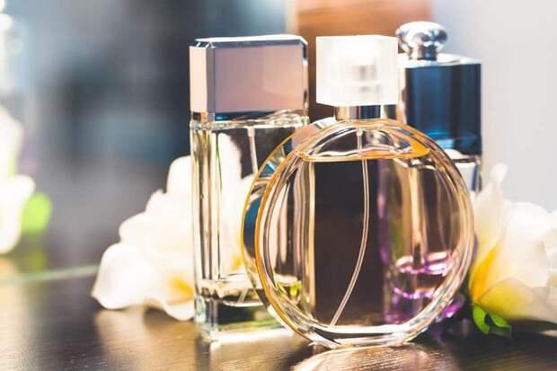 Элитная парфюмерия по самым лучшим ценам