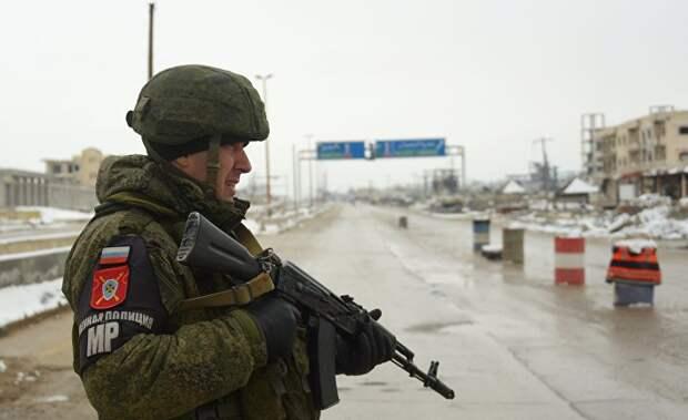 Феникс: почему США не осмеливаются самостоятельно провоцировать Россию?