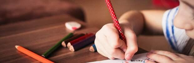 В Шымкенте около тысячи особенных детей научили правильно говорить