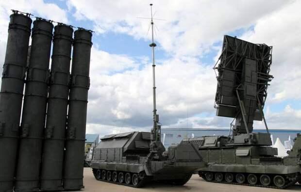 Размещение американских ракет в Японии: Россия предприняла превентивные меры