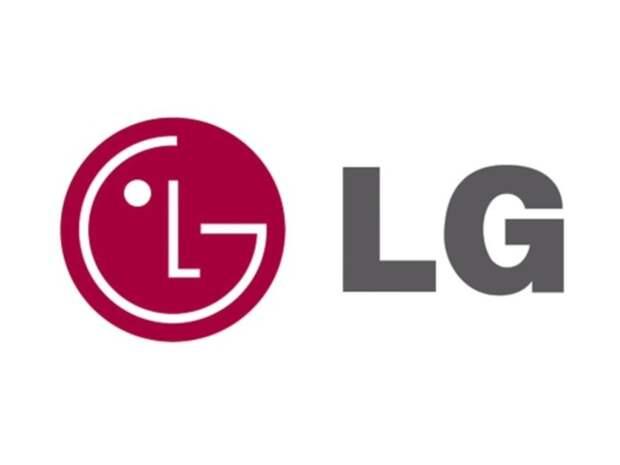 Символы, зашифрованные в логотипах известных компаний