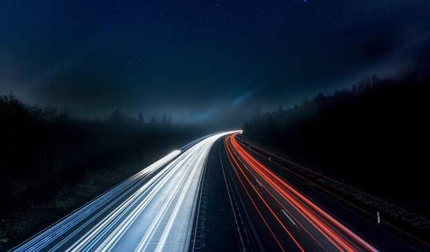 Нароссийских дорогах появится новый дорожный знак