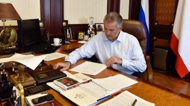 День Победы в Крыму проведут несмотря на коронавирус