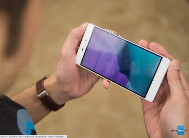 Грязные приёмчики, которые надо запретить в рекламе смартфонов