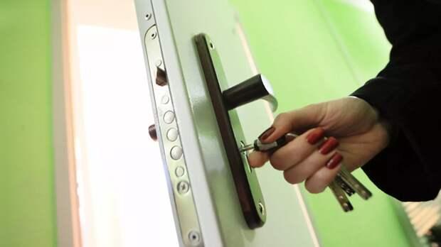 В России предложение квартир с обременением выросло на 20% в июне