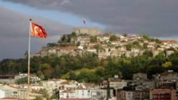 ТОП Самых смешных и нелепых претензий наших отдыхающих в Турции