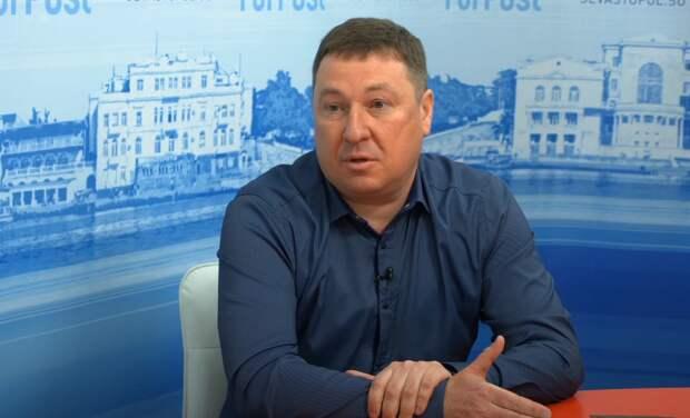 Экономист Тарасенко: каждый российский регион будет находить свой выход из кризиса