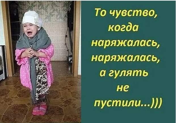 Маленький мальчик говорит маме: - Мама, давай заведем сестричку...