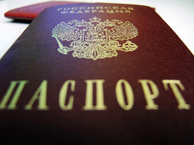 Мошенники нашли способ использовать попавшие в Сеть данные голосовавших россиян