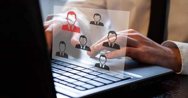 Сервис подбора специалистов заплатит за рекомендации кандидатов