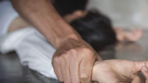 Двух жителей Магадана осудили за групповое изнасилование