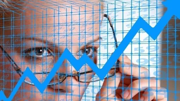Пересмотр новых санкций США оставит экономику РФ в плюсе