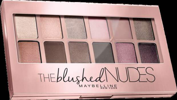 Maybelline-NYC_The-Blushed-Nudes-Palette