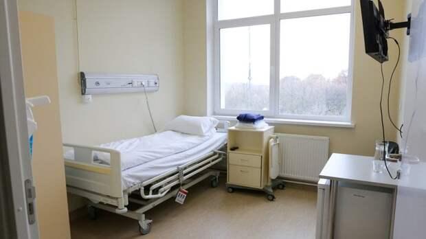 Многодетную мать вынуждали сделать платную операцию, запугивая раком и смертью.Оказалось, просто обманули- СМИ