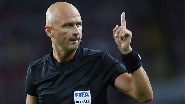 Карасев станет свидетелем голевой феерии. Прогноз на матч «Аякс» — «Рома»