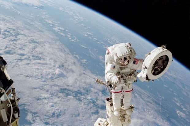 Космические полеты могут быть еще опаснее для людей, чем предполагалось